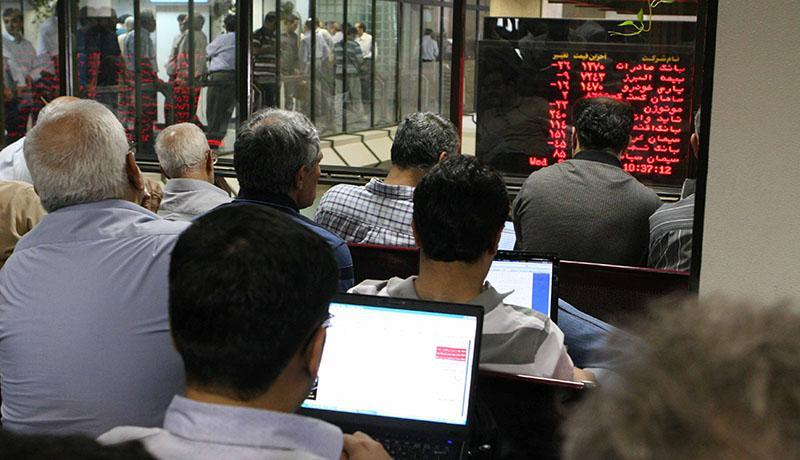 امکان معامله صندوق های ETF در بازار بورس از ابتدای تیر