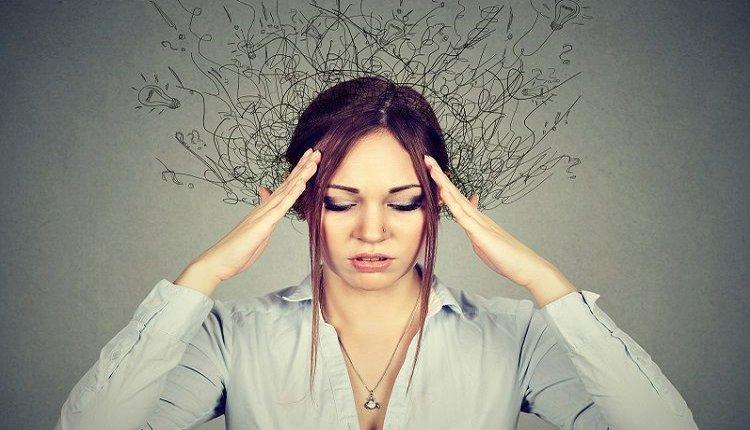 قاعده 3 مرحله ای برای تغییر عادات عاطفی