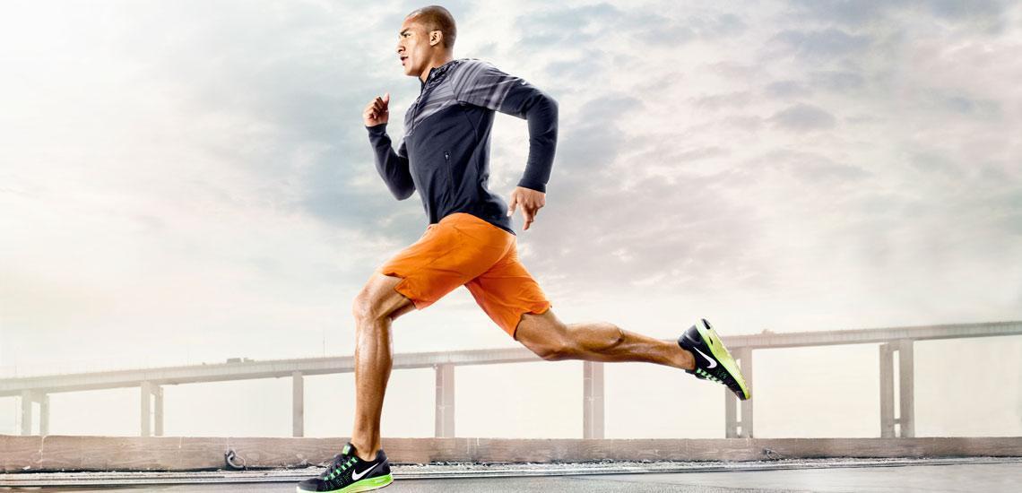 تناسب اندام فقط با سه دقیقه ورزش فشرده