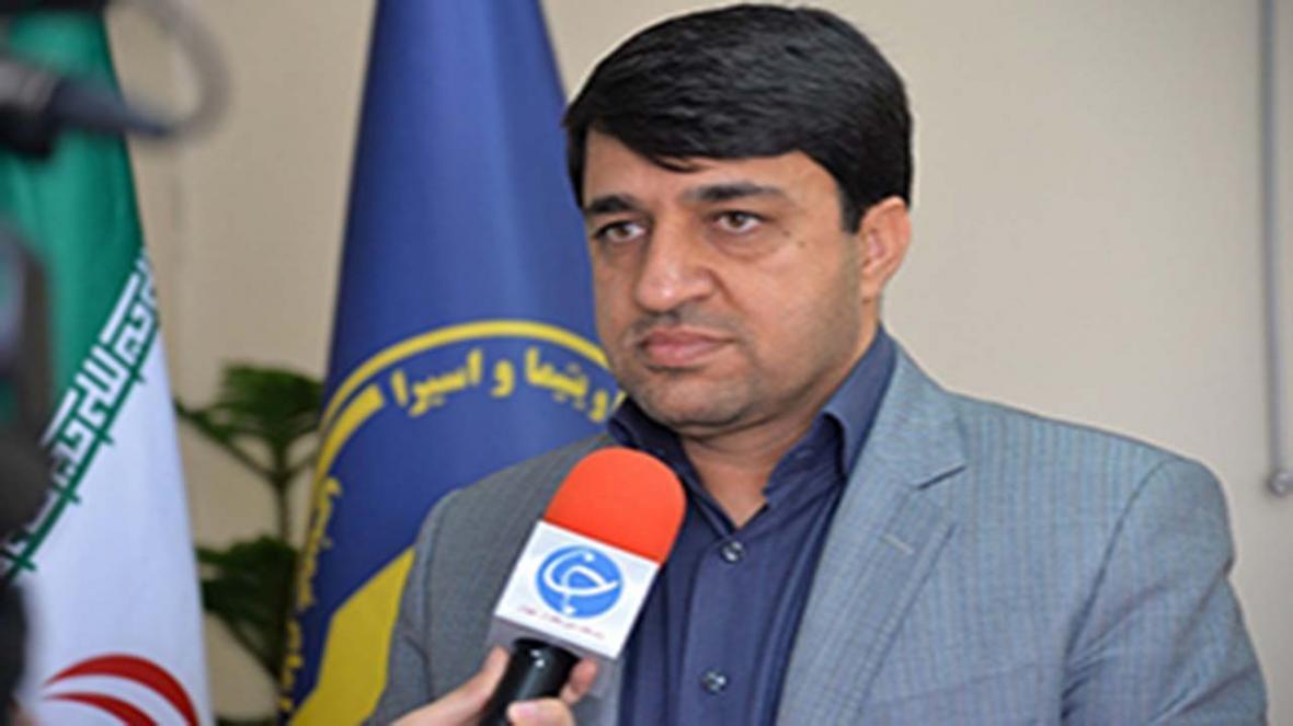 جمع آوری 251 میلیارد ریال در شور عاطفه های فارس
