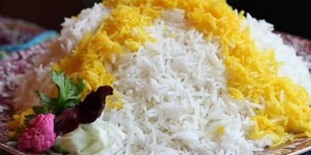 ترفندهای بسیار موثر برای از بین بردن بوی سوختگی برنج