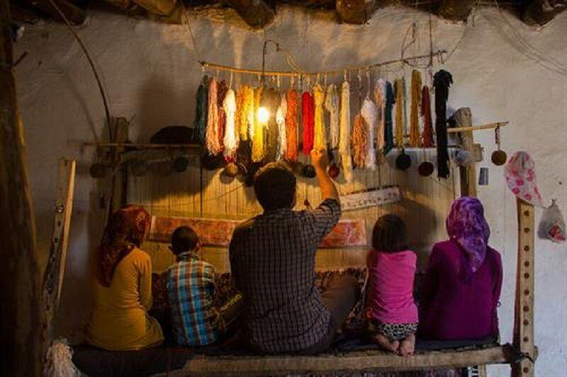 خبرنگاران نخستین مرکز نیکوکاری بازنشستگان کشور در استان سمنان فعال می گردد
