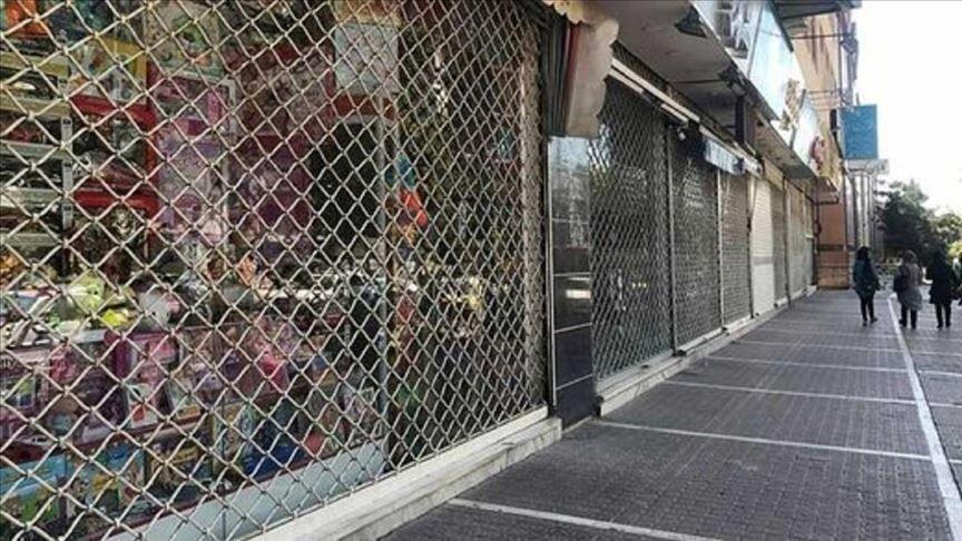خبرنگاران خیابانهای فرعی مشهد در اولویت بازرسی اصناف قرار گرفت