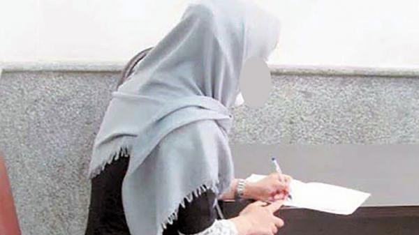 بازداشت دختر نوجوان در صحنه قتل ، نقش مبینا چه بود؟