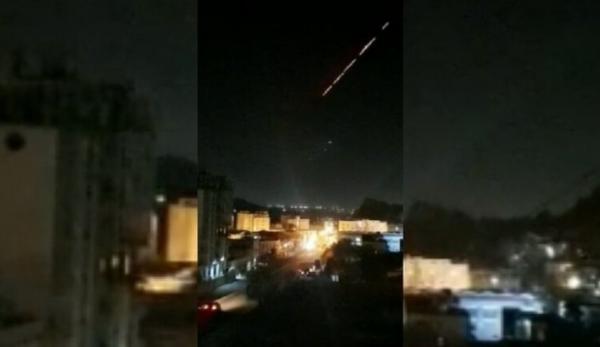 ادامه اعتراضات گسترده، تیراندازی شدید نظامیان سعودی در کاخ معاشیق، سوء قصد به جان وزیر دولت هادی