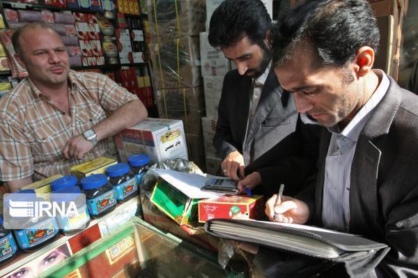 خبرنگاران 450 بازرس بازار نوروزی خراسان رضوی را زیر نظر دارند