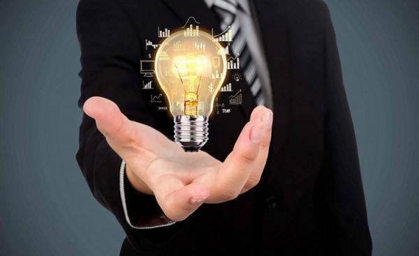 (تصاویر) پانزده اختراع خلاقانه ای که هر کسی آرزوی داشتن آن ها را در سر دارد